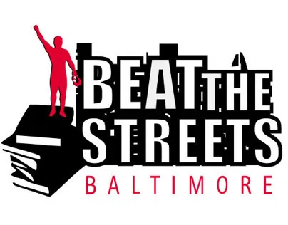 Beat the Streets Baltimore