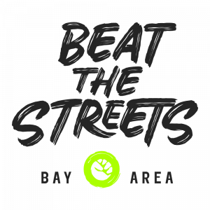 Beat the Streets Bay Area