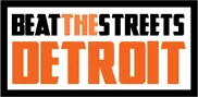 Beat the Streets Detroit