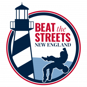 Beat the Streets New England
