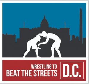 Beat the Streets DC