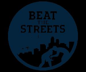 Beat the Streets LA