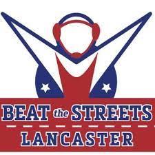 BTS Lancaster PA