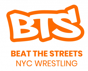 Beat the Streets NYC